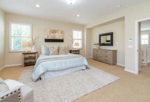 Wymarzony dom - funkcjonalność czy estetyka? A może obie naraz?