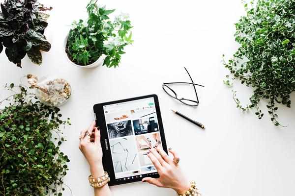 Zakupy online w Polsce – jak chętnie kupujemy w internecie?