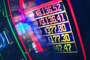 Jak uniknąć najczęstszych błędów w wyborze kasyna online?