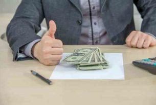 Kilka prawd o kasach fiskalnych