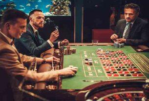 Kiedy i dlaczego kasyna konfiskują wygrane?