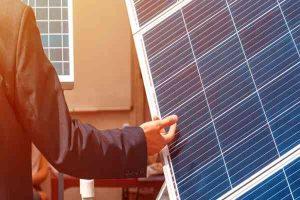 Fotowoltaika dla firm - oszczędzaj z energią słoneczną!