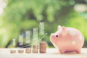 Pożyczki online – szybka gotówka bez wychodzenia z domu