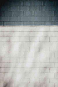 Płytki cegiełki – ponadczasowa klasyka w Twoim domu